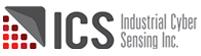ndustrial Cyber Sensing (ICS)