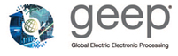 Global Electric Electronic Processing (GEEP)