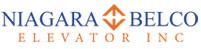 Niagara Belco Elevator Inc.