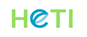 Health eTraining International Logo