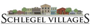Schegel Logo