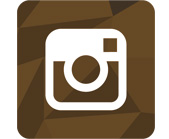 Conestoga on instagram