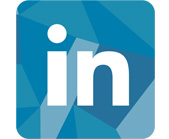 Conestoga on linkedIn