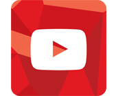 Conestoga on Youtube