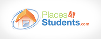 Places for students logo