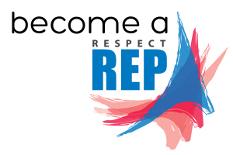 Respect Rep
