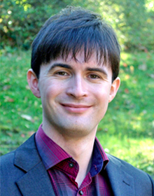 Wesley Butler