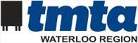 TMTA Waterloo Region