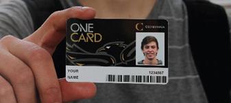 To College Orientation Welcome Conestoga