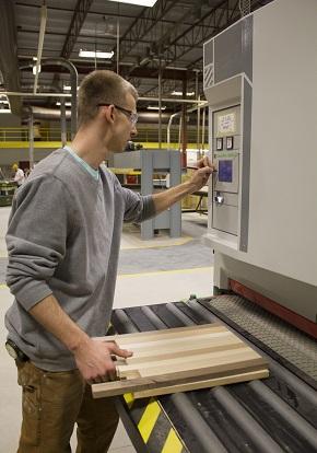 Woodworking Jobs Kitchener - ofwoodworking