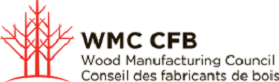 Wood Manufacturing Council